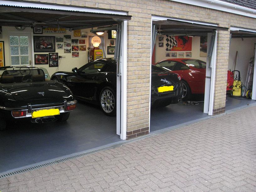 Dream_Garage_Flooring
